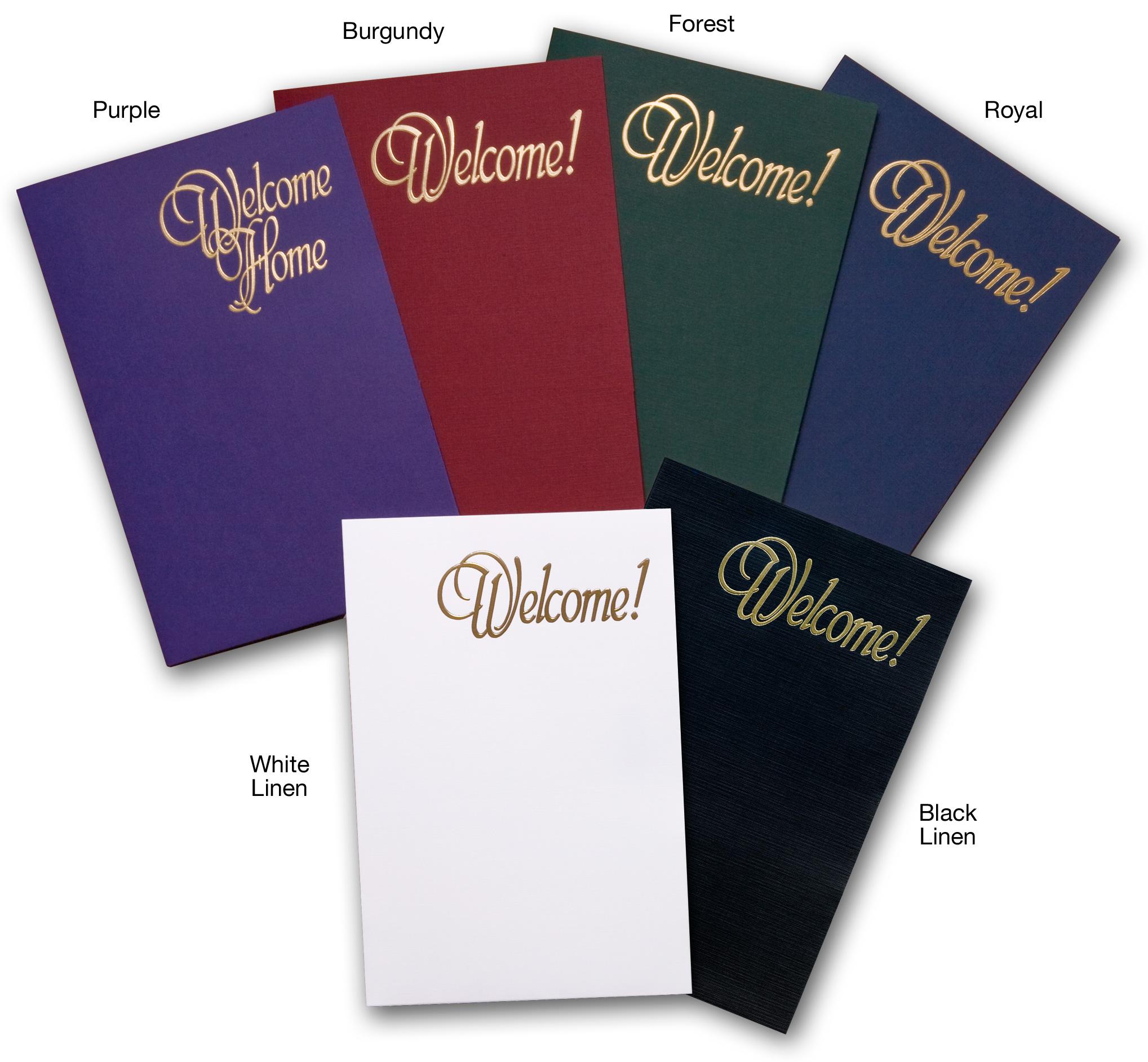 Superb Church Welcome Packets #1: Svp_folders2_2037.jpg